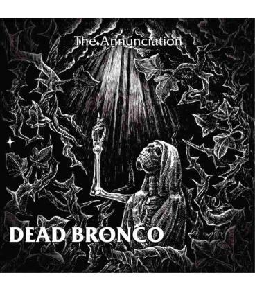 The Annunciation (1 CD)