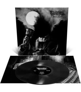Weeping Choir (1 LP)