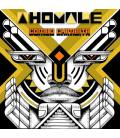 Ahomale (1 CD)