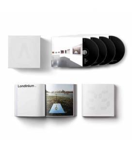 25 (4 CD)