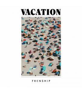 Vacation (1 CD)