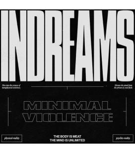 Indreams (1 LP)
