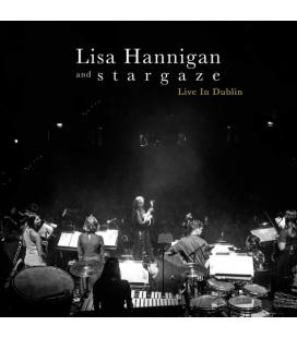Live In Dublin (1 CD)