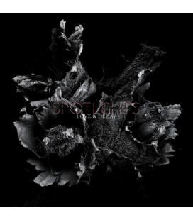 Love & Decay (1 CD)