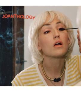 Joanthology (3 CD)