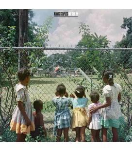 We Get By (1 LP)