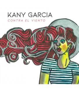 Contra El Viento (1 CD)