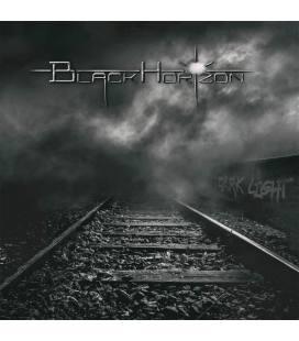 Dark Light (1 CD)