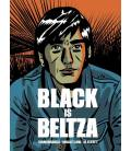 Black Is Beltza (Castellano) (1 LIBRO)