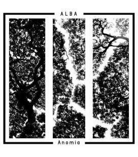 Anomia (1 CD)