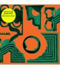 Run Around The Sun (1 LP)