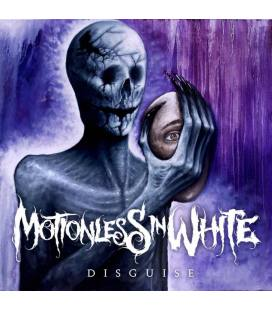 Disguise (1 CD)