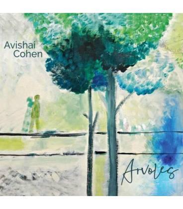 Arvoles (1 CD)