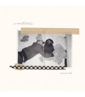 Ventura (1 CD)