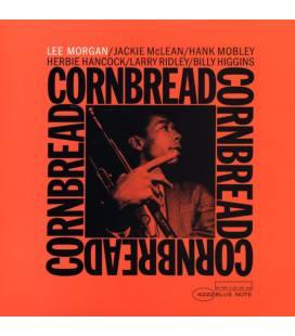 Cornbread - Tone Poet Series (1 LP)