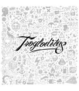 Trogloditas I (1 CD)