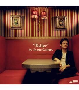 Taller (1 LP)