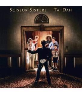 Ta-Dah (2 LP Deluxe)