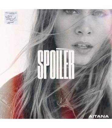 Spoiler (1 CD)