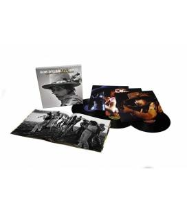 The Bootleg Series Vol. 5: Bob Dylan Live 1975, The Rolling Thunder Revue (3 LP)