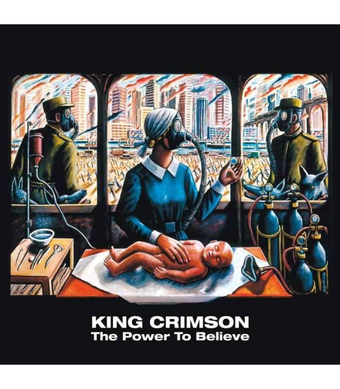 Del 2000 al 2020..Un viaje. - Página 8 King-crimson-the-power-to-believe-1-cd-1-dvd-audio