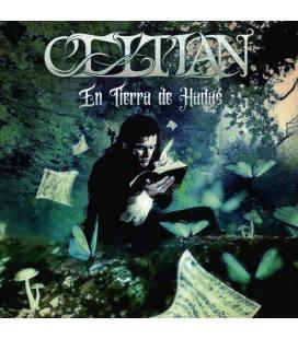 En Tierra de Hadas (1 CD)