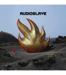 Audioslave (2 LP)