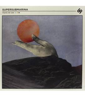 Viento de Cara (2 LP)