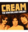The Winterland Concert (1 CD)