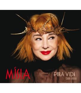 Pura Vida (1 CD)