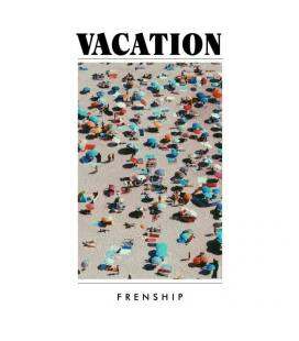 Vacation (1 LP)