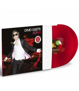Pop Life (2 LP Rojo)
