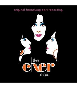 The Cher Show Obcr (1 LP Naranja)