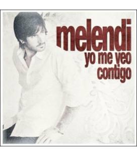 Yo Me Veo - Rarezas E Ineditos (2 CD+1 DVD)