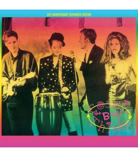 Cosmic Thing: 30Th Anniversary (2 CD Expanded Edition)