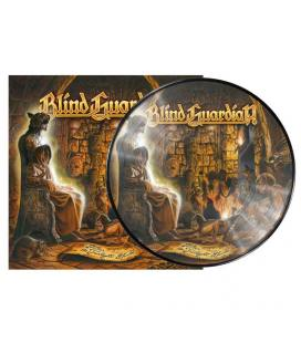 Tales From The Twilight World (1 LP)