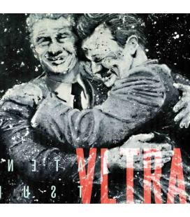 Vltra (1 LP)