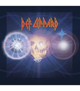 Volume Two (Box Set: 7 CD)