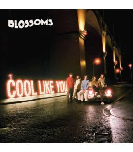 Cool Like You (1 LP)