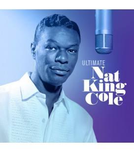 Ultimate Nat King Cole (2 LP)