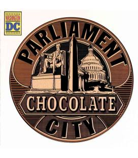 Chocolate City (1 LP)