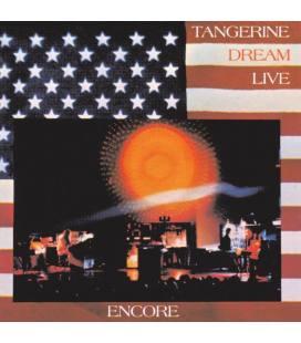 Encore - Remastered 2018 (1 CD)