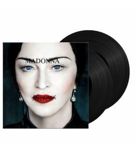 Madame X (2 LP Main)