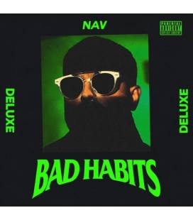 Bad Habits (1 CD Deluxe)