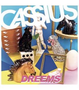 Dreems (1 CD)