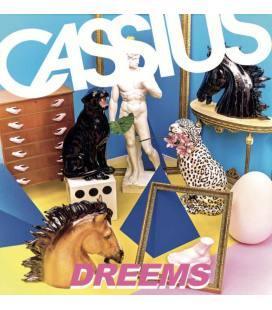 Dreems (2 LP)
