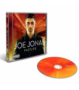 Fastlife - Reissue (1 CD)