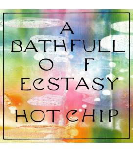 A Bath Full Of Ecstasy (1 CD)