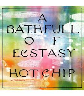 A Bath Full Of Ecstasy (1 Cassette)