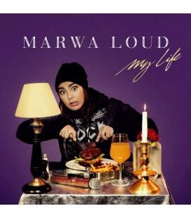My Life (1 CD)